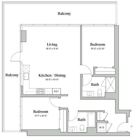 Diega 4104 Floorplan