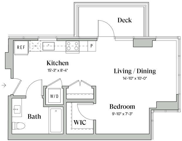 Diega A7a Floorplan
