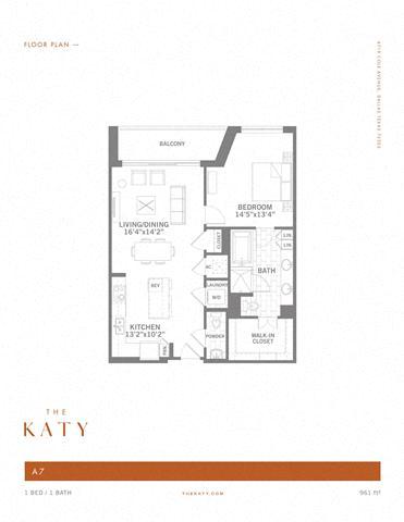 A7 – ID:3383516 Floorplan Image