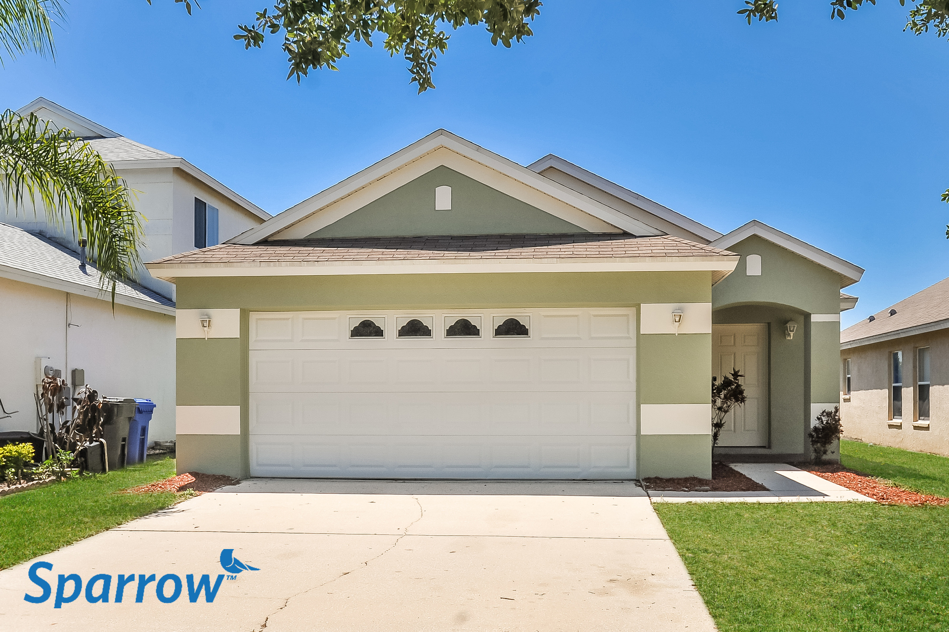 Riverview Home for Rent
