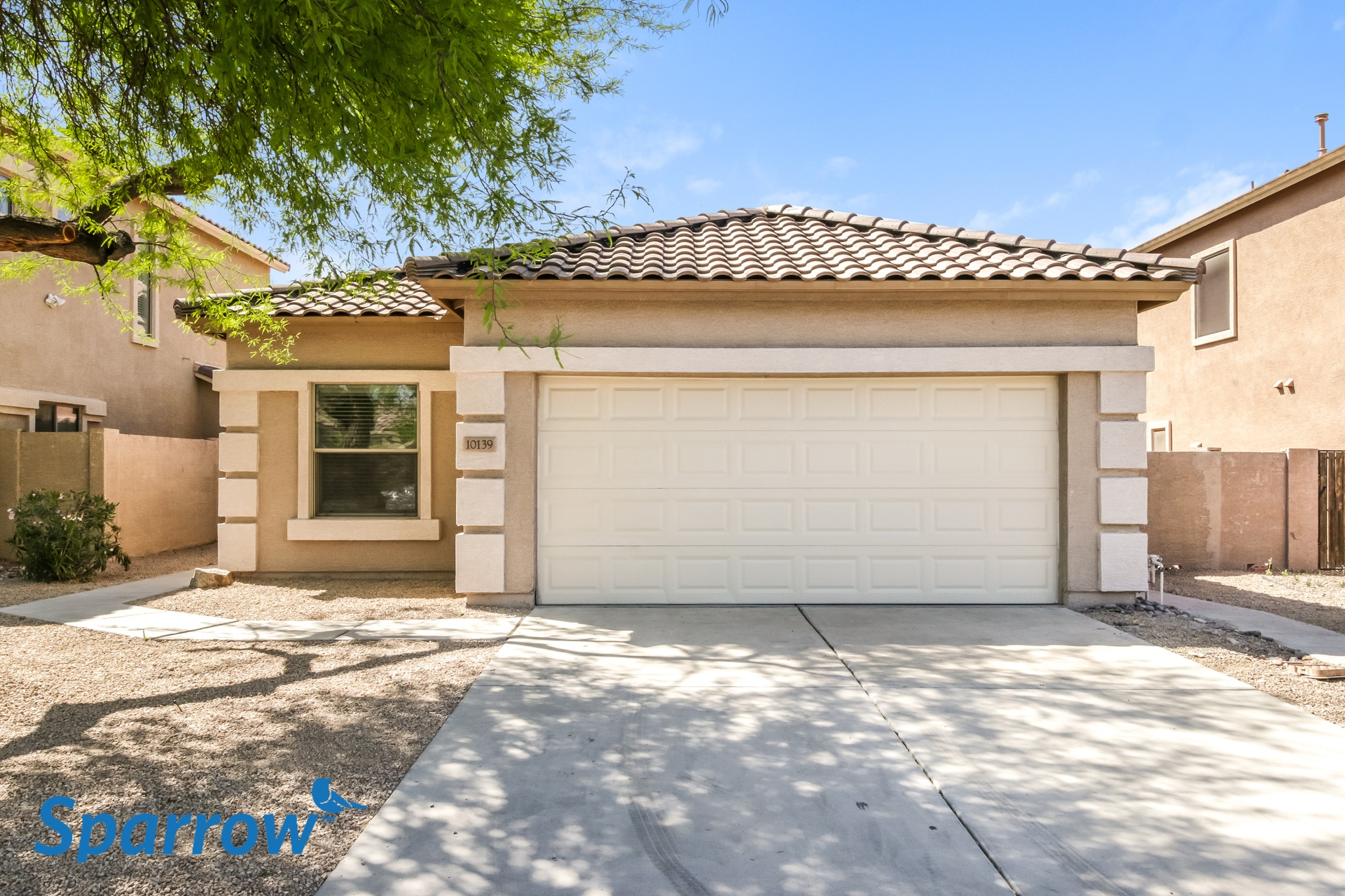 Mesa Home for Rent