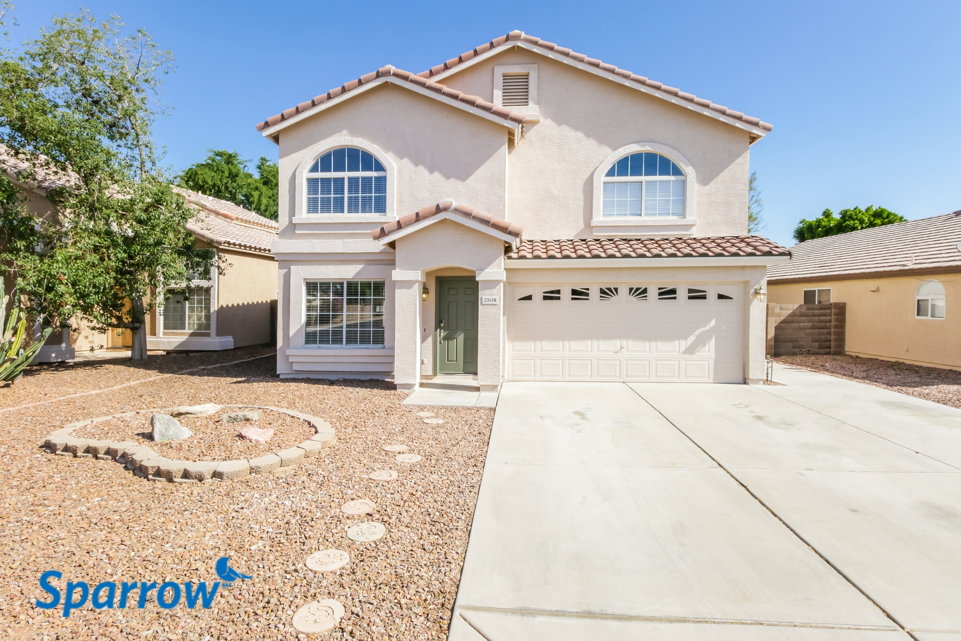 Gilbert Home for Rent