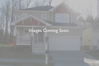 2505 Tulip Poplar Circle 3 Beds House for Rent Photo Gallery 1