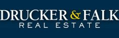 Drucker & Falk LLC Property Logo 1
