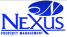 Nexus PM LLC Property Logo 1