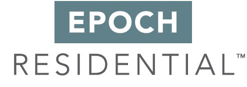 EPOCH RESIDENTIAL Corporate ILS Logo 2