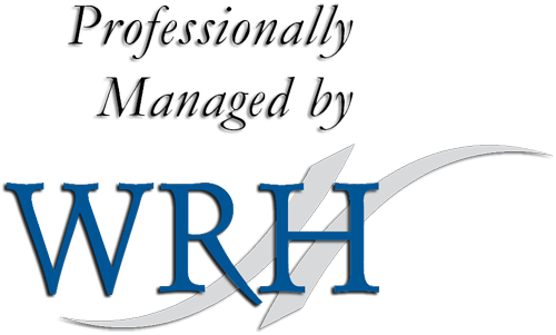 WRH Realty Services Corporate ILS Logo 44