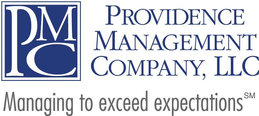 Providence Management Company, LLC Property Logo 20