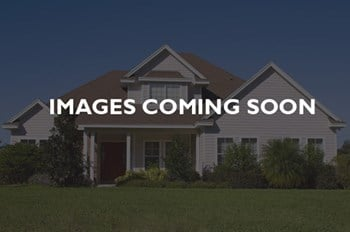 2631 Cypress Bend Dr 3 Beds House for Rent Photo Gallery 1