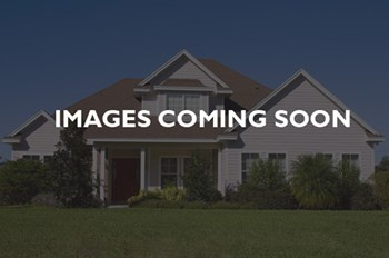 5248 Sapphire Springs Dr 4 Beds House for Rent Photo Gallery 1
