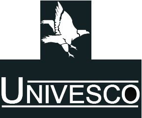 Univesco, Inc. Corporate ILS Logo 15