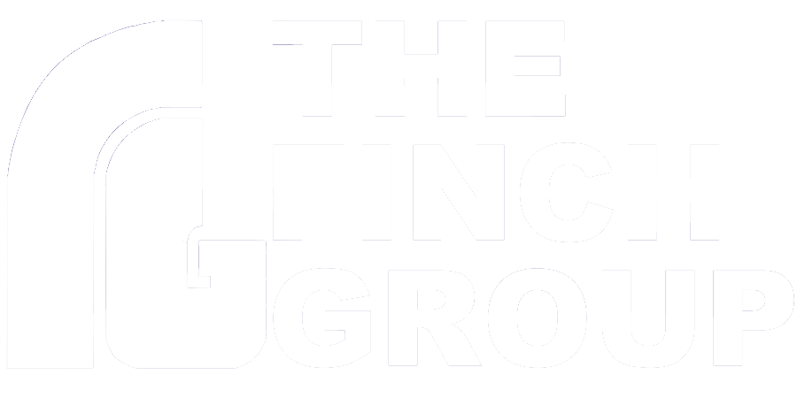 The Finch Group Property Logo 2