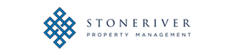 StoneRiver Property Management, LLC Property Logo 0