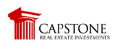 Capstone Real Estate Investments, LLC Property Logo 1