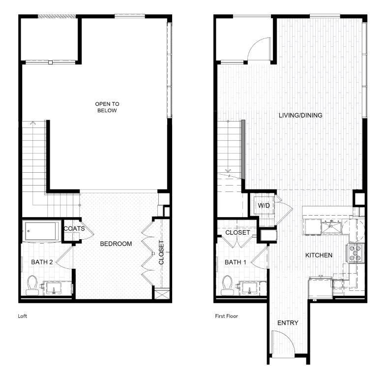 Luxury Apartments Near Irvine For Rent
