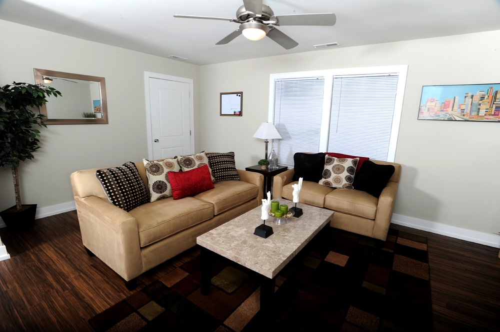 Beautiful 1 5 Beds Townhouse For Rent Photo Gallery 1