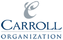 Carroll Management Group LLC Property Logo 0