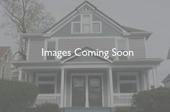 7118 Bobwood Ave 4 Beds House for Rent Photo Gallery 1