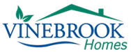 VineBrook Homes Property Logo 0