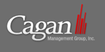 Cagan Management Group Property Logo 1