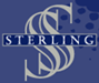 The Sterling Group Property Logo 0