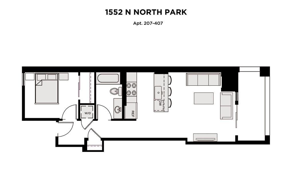 Unit 1552-407
