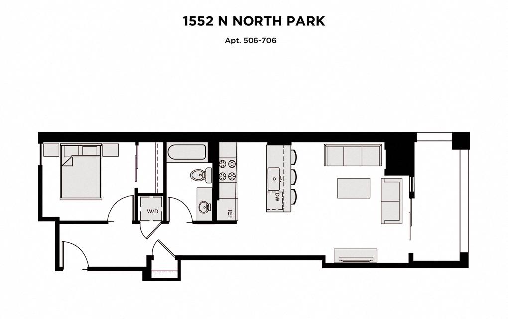 Unit 1552-606