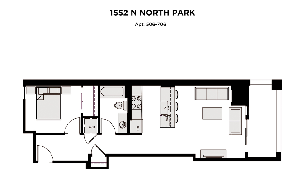 Unit 1552-307