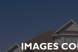 8617 Silverbell Ln, Fort Worth, TX 3 Beds House for Rent Photo Gallery 1