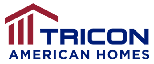 Tricon American Homes Corporate ILS Logo 12
