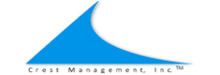 Crest Management, Inc. Property Logo 0