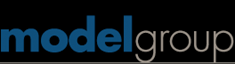 The Model Group Property Logo 0