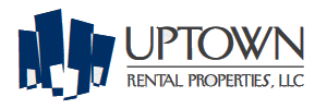 Uptown Rental Properties Property Logo 3