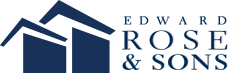 Edward Rose & Sons Property Logo 1
