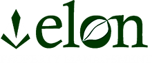 Elon Management Property Logo 5