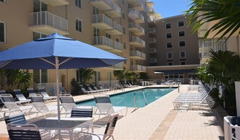 2601 NW 16 Street Road 1-3 Beds Apartment for Rent Photo Gallery 1