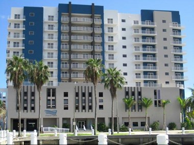 1760 NW 7th Street 1-3 Beds Apartment for Rent Photo Gallery 1