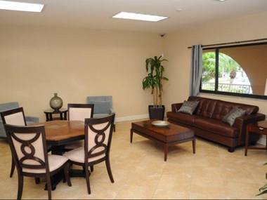 18335 NW 68th Avenue Studio-3 Beds Apartment for Rent Photo Gallery 1