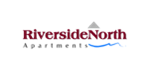 Riverside North Apartments Property Logo 0