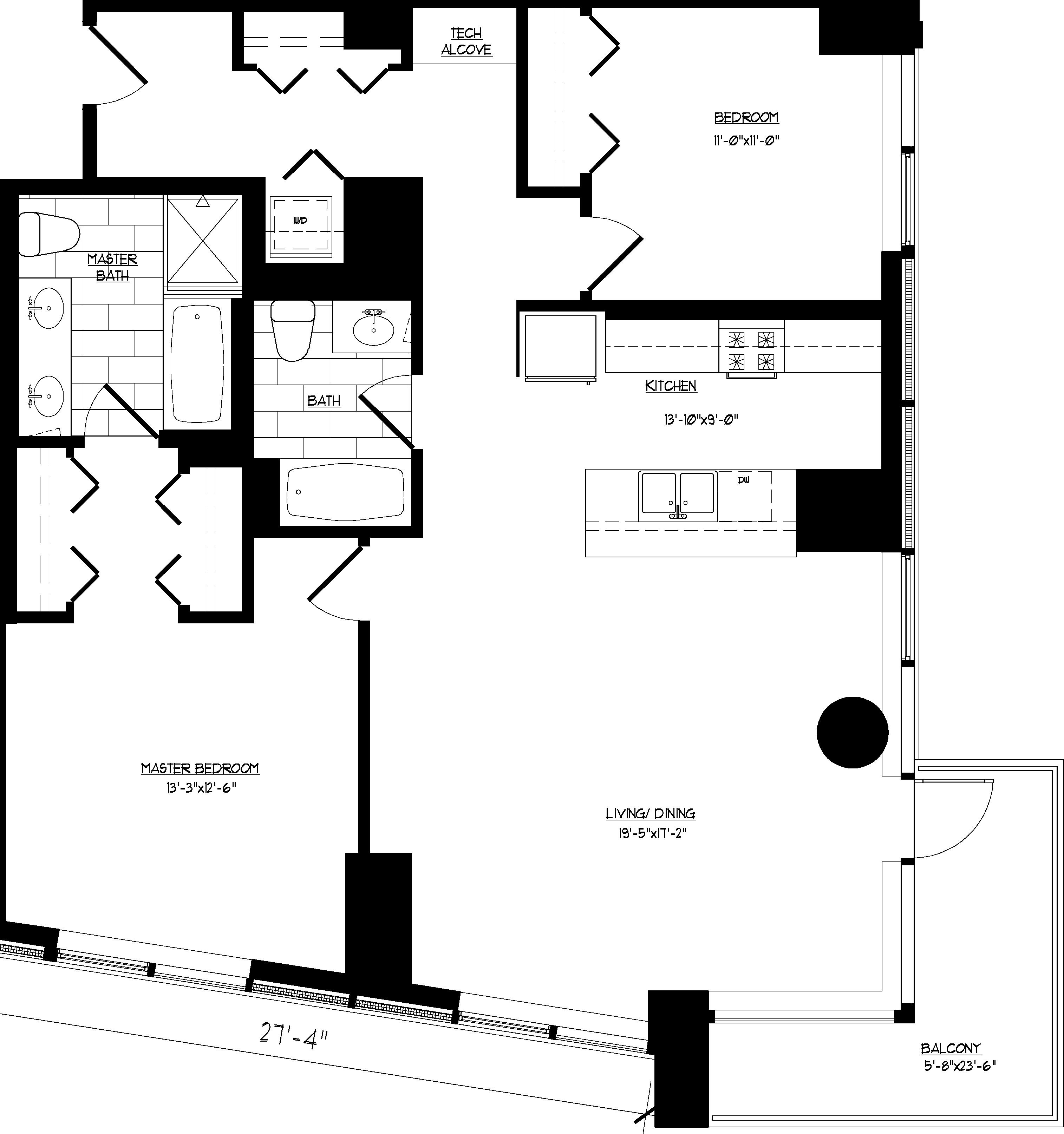 Unit image