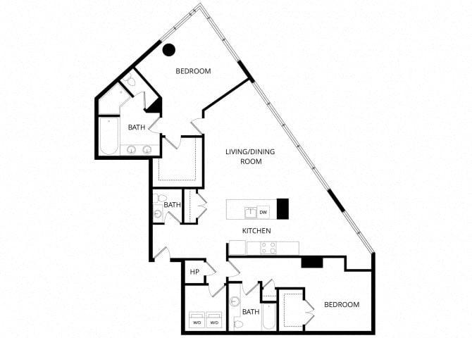 p1024079_Plan_PH1_Penthouse_2_floorplan.jpg