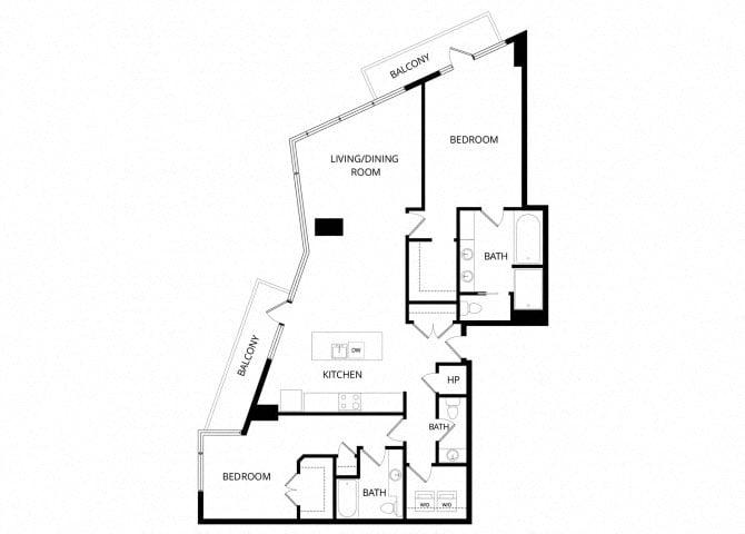 p1024079_Plan_PH2_Penthouse_2_floorplan.jpg