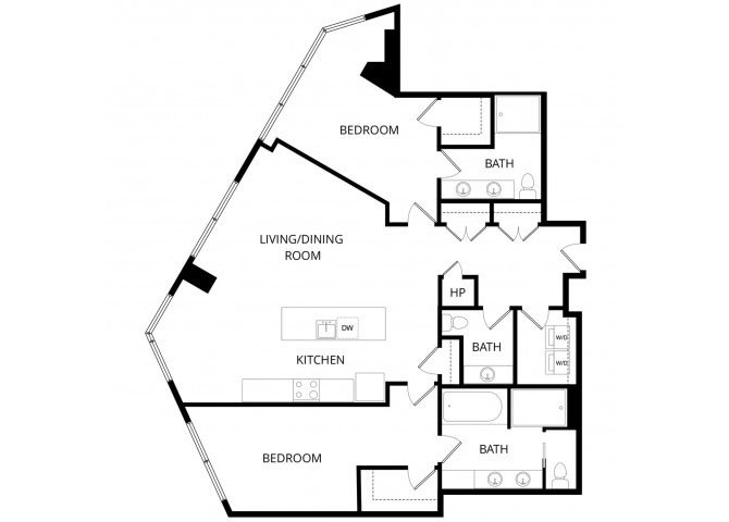 p1024079_Plan_PH3_Penthouse_2_floorplan.jpg