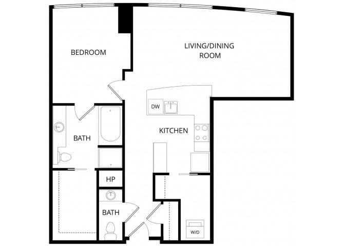 p1024079_Plan_PH5_Penthouse_2_floorplan.jpg