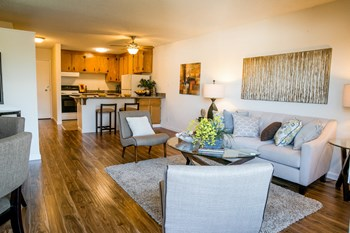 564 Central Avenue Studio-2 Beds Apartment for Rent Photo Gallery 1