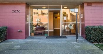 2020 Santa Clara Ave Studio-2 Beds Apartment for Rent Photo Gallery 1