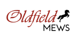 Oldfield Mews Apartments and Townhomes Property Logo 53