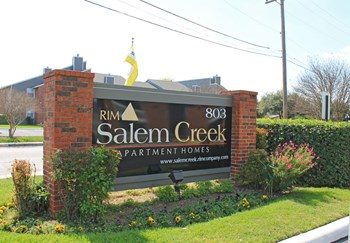 803 Flame Circle 1-2 Beds Apartment for Rent Photo Gallery 1