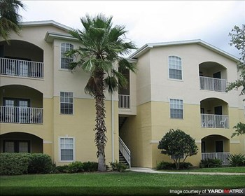 1600 Oviedo Grove Circle 1-3 Beds Apartment for Rent Photo Gallery 1