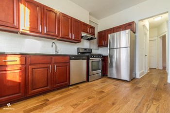 1211 Central Avenue 2 Beds House for Rent Photo Gallery 1
